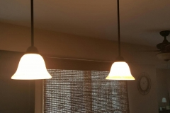 pendantlights3