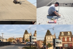 sign light repair - commercial