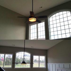 ceilingfans3